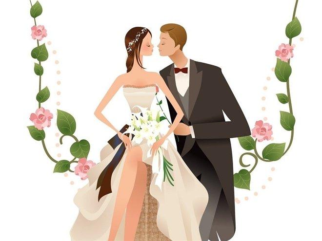 10 điều đặc biệt kiêng kị trong lễ cưới ở miền Bắc 3