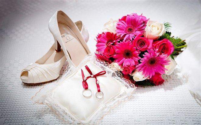 10 điều đặc biệt kiêng kị trong lễ cưới ở miền Bắc 2