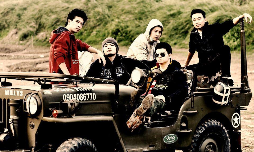 nhung-diem-manh-cua-chang-trai-dam-me-rock7