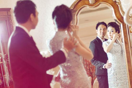 """10 lý do quyết định kết hôn được coi là sai lầm """"ngớ ngẩn"""" nhất 1"""