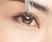 5 bước cho mi hoàn hảo với mascara