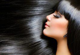 5 tuyệt chiêu khiến bạn có một mái tóc quyến rũ trong mùa hè