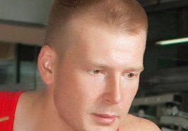 9 kiểu tóc mùa hè cho nam giới