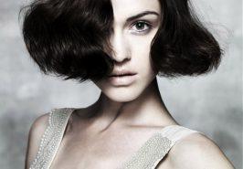 4 kiểu tóc làm khuynh đảo mùa thu – đông