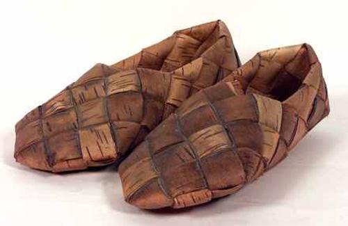 10 kiểu giày kỳ quái trong lịch sử thời trang - 6