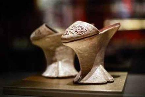 10 kiểu giày kỳ quái trong lịch sử thời trang - 7