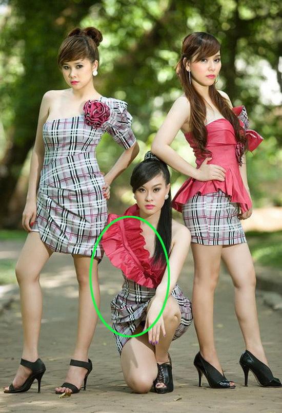mynhanViet_photoshop8.jpg