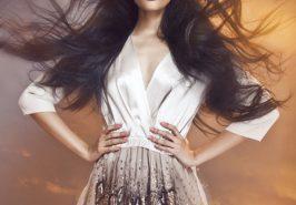 Cách khắc phục tóc mỏng, xẹp