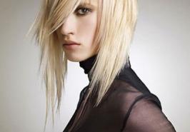 Bạn biết gì về thuốc tẩy tóc?