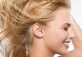 6 gợi ý về tóc giúp bạn trẻ hơn trong năm mới
