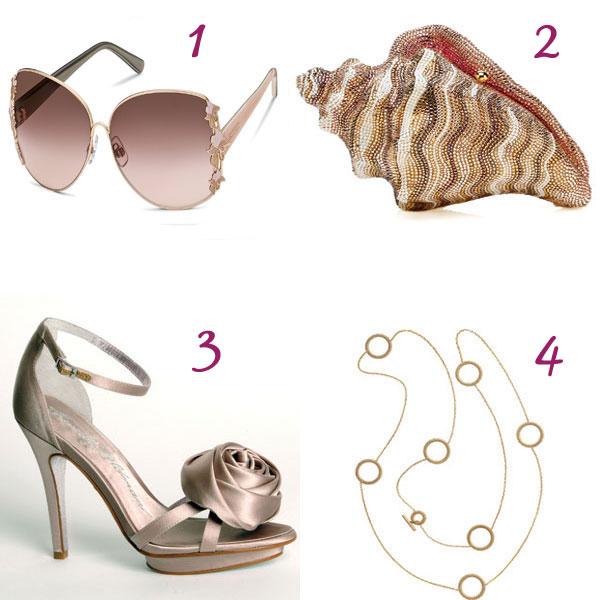 beach-babe-accessories-600-1594-13851136