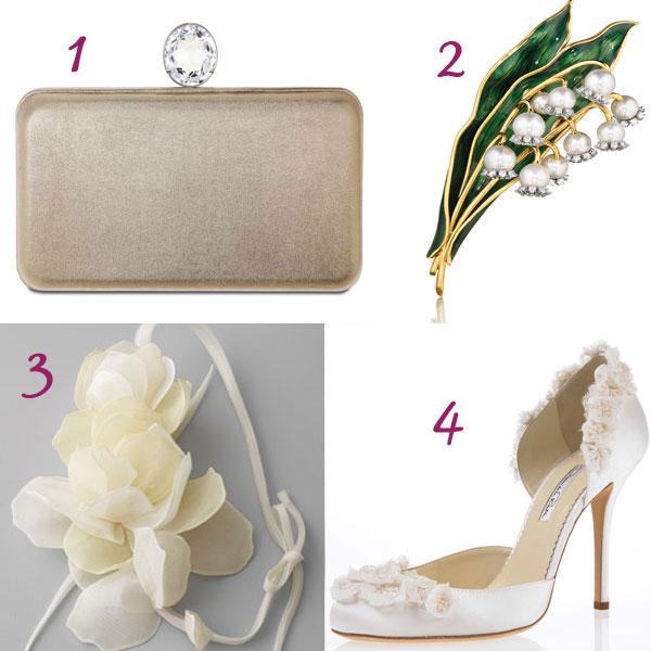 garden-girl-accessories-2-600-1465-13851