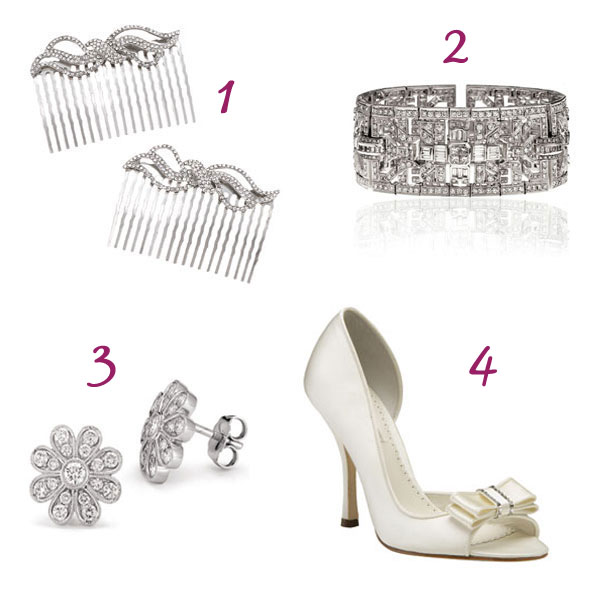 belle-of-the-ball-accessories-1651-3870-