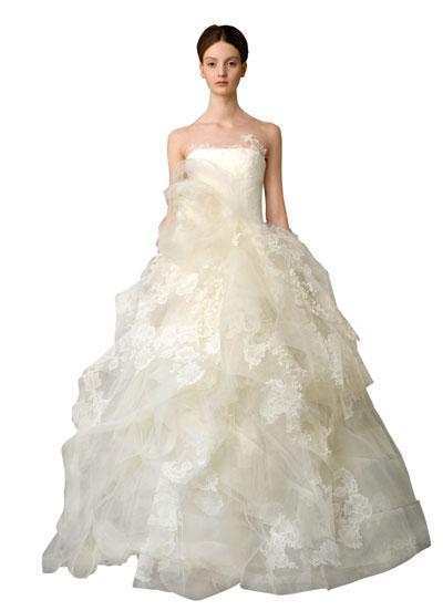 ball-gown-2212-1385113617.jpg