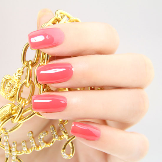 3 mẫu nail sành điệu được yêu chuộng hiện nay