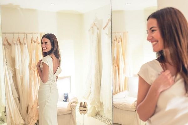 7 tiêu chí giúp cô dâu chọn được chiếc váy cưới hoàn hảo 2