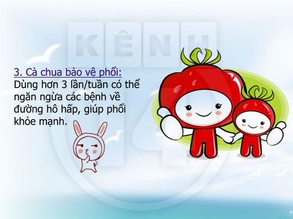 cang-khoe-cang-xinh-chi-bang-thuc-pham