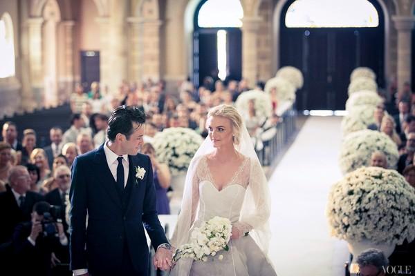 7 tiêu chí giúp cô dâu chọn được chiếc váy cưới hoàn hảo 5
