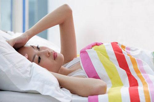 Xói mòn cổ tử cung - 70% XX không cần trị liệu, cũng không có cảm giác gì khó chịu