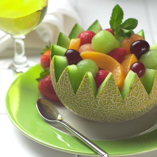 salad-hoa-qua1.jpg (500×500)