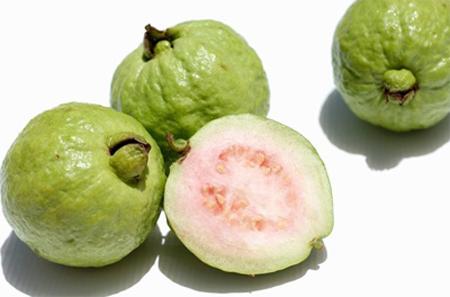 Những loại trái cây giàu dưỡng chất, Bếp Eva, trái cây, hoa qua, an trai cay, an hoa qua, bep eva, bao phu nu, eva, an gi cho tot, an qua gi thi tot