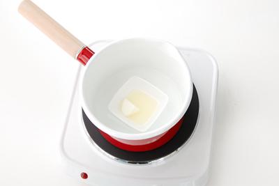 Thơm lừng cả bếp với món mực nướng bơ 5