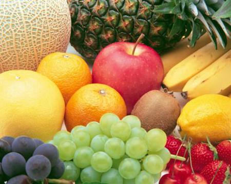 Mẹo giúp bạn lựa chọn và sử dụng hoa quả một cách hợp lý - Sức Khỏe và Cuộc Sống - Chăm sóc sức khỏe - Dinh dưỡng & Sức khỏe - Sức khỏe gia đình