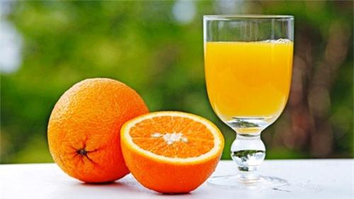 14 thực phẩm giúp ổn định đường huyết và giảm cân hiệu quả 4