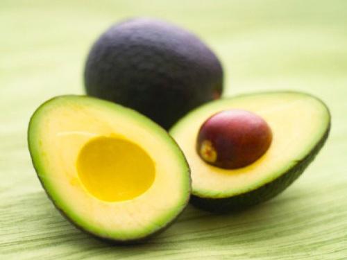Những củ quả tốt giúp hệ tiêu hóa khỏe mạnh - 2