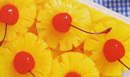 http://webadmin.hongngochospital.vn/Company/BackEnd/RadEditor/Upload/2011/03/23/dua2.jpg