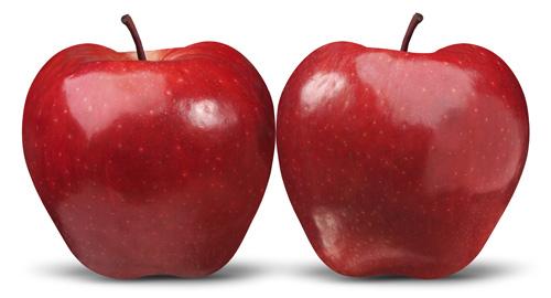 Những củ quả tốt giúp hệ tiêu hóa khỏe mạnh - 1
