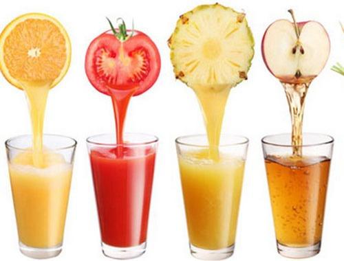 14 thực phẩm giúp ổn định đường huyết và giảm cân hiệu quả 3