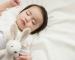 8 cách cho bé giấc ngủ ngon