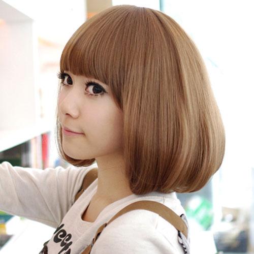 180613toc3  7 kiểu tóc ngắn dễ thương không nên chối từ