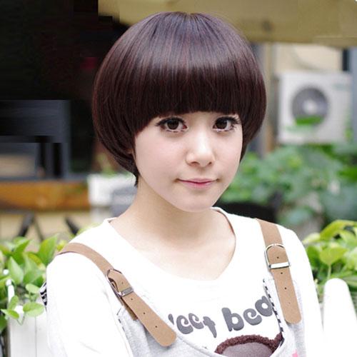 180613toc4  7 kiểu tóc ngắn dễ thương không nên chối từ