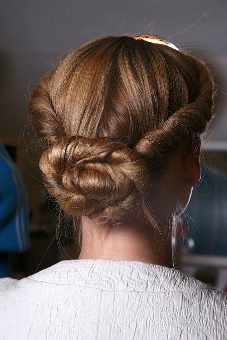 c1 2 7 kiểu tóc điệu đà chưa tới 5 phút