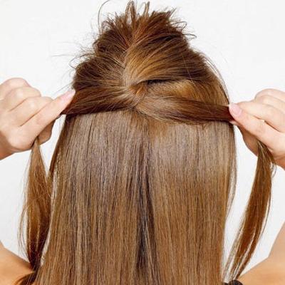 toc20jpg1369360578 2 kiểu tóc đẹp dành cho bạn tham khảo trong ngày hè