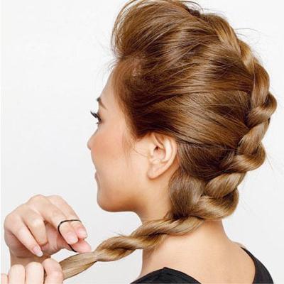 toc21jpg1369360579 2 kiểu tóc đẹp dành cho bạn tham khảo trong ngày hè