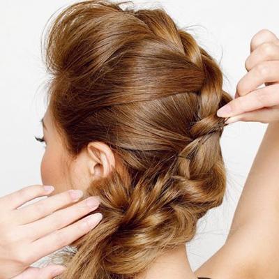 toc22jpg1369360579 2 kiểu tóc đẹp dành cho bạn tham khảo trong ngày hè