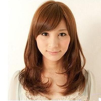 buoc11jpg1369360578 2 kiểu tóc đẹp dành cho bạn tham khảo trong ngày hè