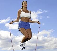 cac bai tap the duc giup giam beo bung hieu qua 1 Các bài tập thể dục giúp giảm béo bụng hiệu quả
