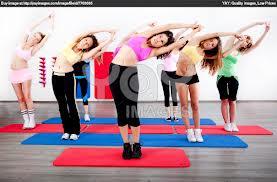 cac bai tap the duc giup giam beo bung hieu qua 3 Các bài tập thể dục giúp giảm béo bụng hiệu quả