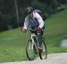 giam beo bung bang cach di xe dap 3 Giảm béo bụng bằng cách đi xe đạp