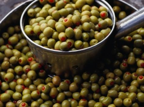 7-loai-olive-hao-hang-khong-the-bo-qua-3