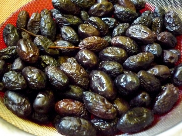 7-loai-olive-hao-hang-khong-the-bo-qua-6