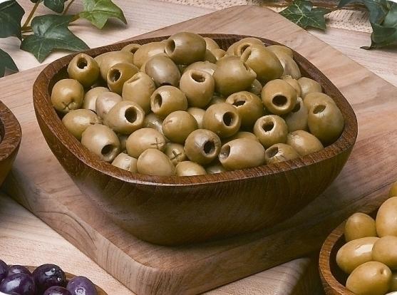 7-loai-olive-hao-hang-khong-the-bo-qua-4