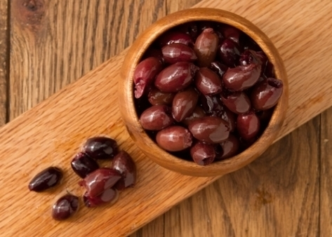 7-loai-olive-hao-hang-khong-the-bo-qua-2
