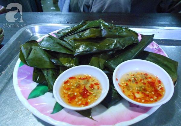 Đà Nẵng: Chiều chiều rủ nhau đi ăn đủ loại bánh đặc sản Huế 2