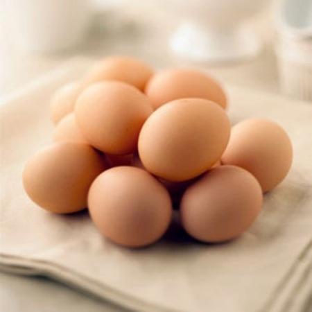 Khi Nào Không Nên Ăn Trứng Gà?