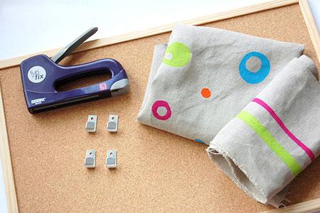 khéo tay, handmade, khung ảnh, tiện lợi, đẹp,treo đồ,đa năng,ngăn kéo,cách làm,diy